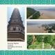 Panlong Pagoda River Views