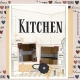 Kitchen Renovations 2013
