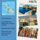 Bucket List 2- Malta