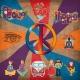 Kumbaya Hippies and the 1960s