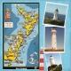 NZ Lighthouses