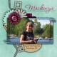 Mackenzie Fishing