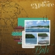Explore Bali