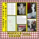 Waffle House Gambol