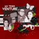 Go Team Venture