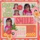 Show Me That BeYOUtiful Smile- Page 2