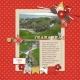 Skara Brae Scotland