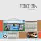 Force-BBA- MK