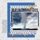 Old Faithful - MK