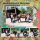 Horseback Riding- MK