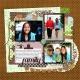 Family- AL