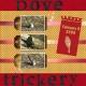 Dove trickery