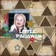 Little Padawan