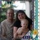 Family June 2013