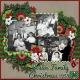 Joslin Family Christmas