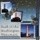 Dusk at the Washington Monument