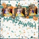 Made a Wish