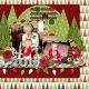 2013 Christmas Memories