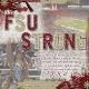 FSU Strong