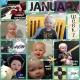January 2014 Week 2