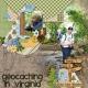 Geocaching Va