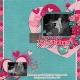 Grammy's Valentine