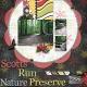 Scott's Run Nature Preserve