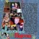 memories of bama