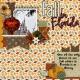 fall at disney