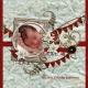 Early Christmas Present 2012