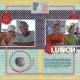 20130611_Kitty Hawk Lunchables