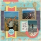 20130612_Vacation Memories_Dee & Kd