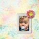 Granddaughter Selfie 2