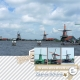 slm 2017 big- Zaanse Schans