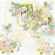 Celabration of spring