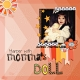Momma's Doll