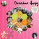 Grandma Hoppy
