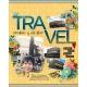 travel 89