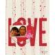 love 52