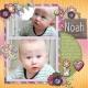 Noah Joseph