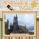 A Wizarding World