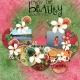 Beauty all around