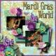 Mardi Gras World 1