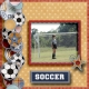 Soccer Time 1