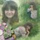 Taylor In Spring