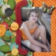 Britney 145