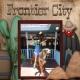 Frontier City