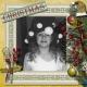 Christmas Memories 23