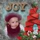 Christmas Memories 3