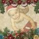 Christmas Memories 4